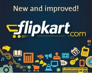Flipkart Wallet