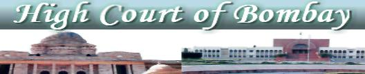 Bombay High Court Recruitment 2013, Peon Recruitment