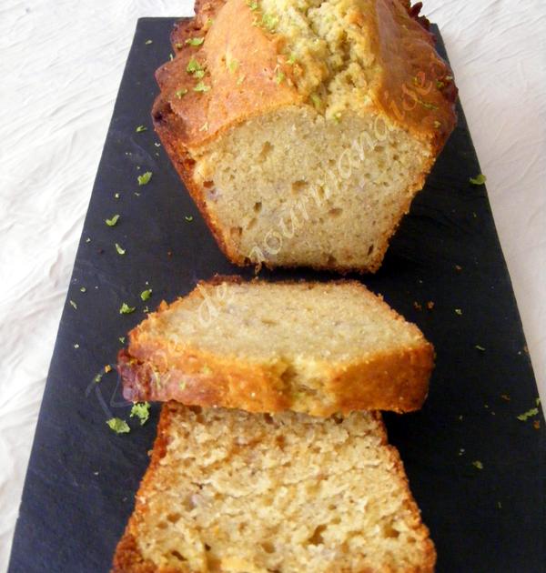 Recette Cake Un Oeuf