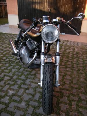 ducati-350-gtv-03