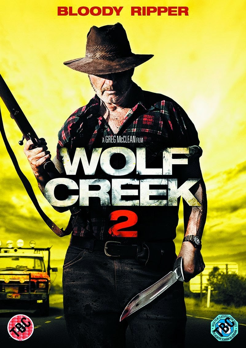Cool target action movie reviews wolf creek 2 malvernweather