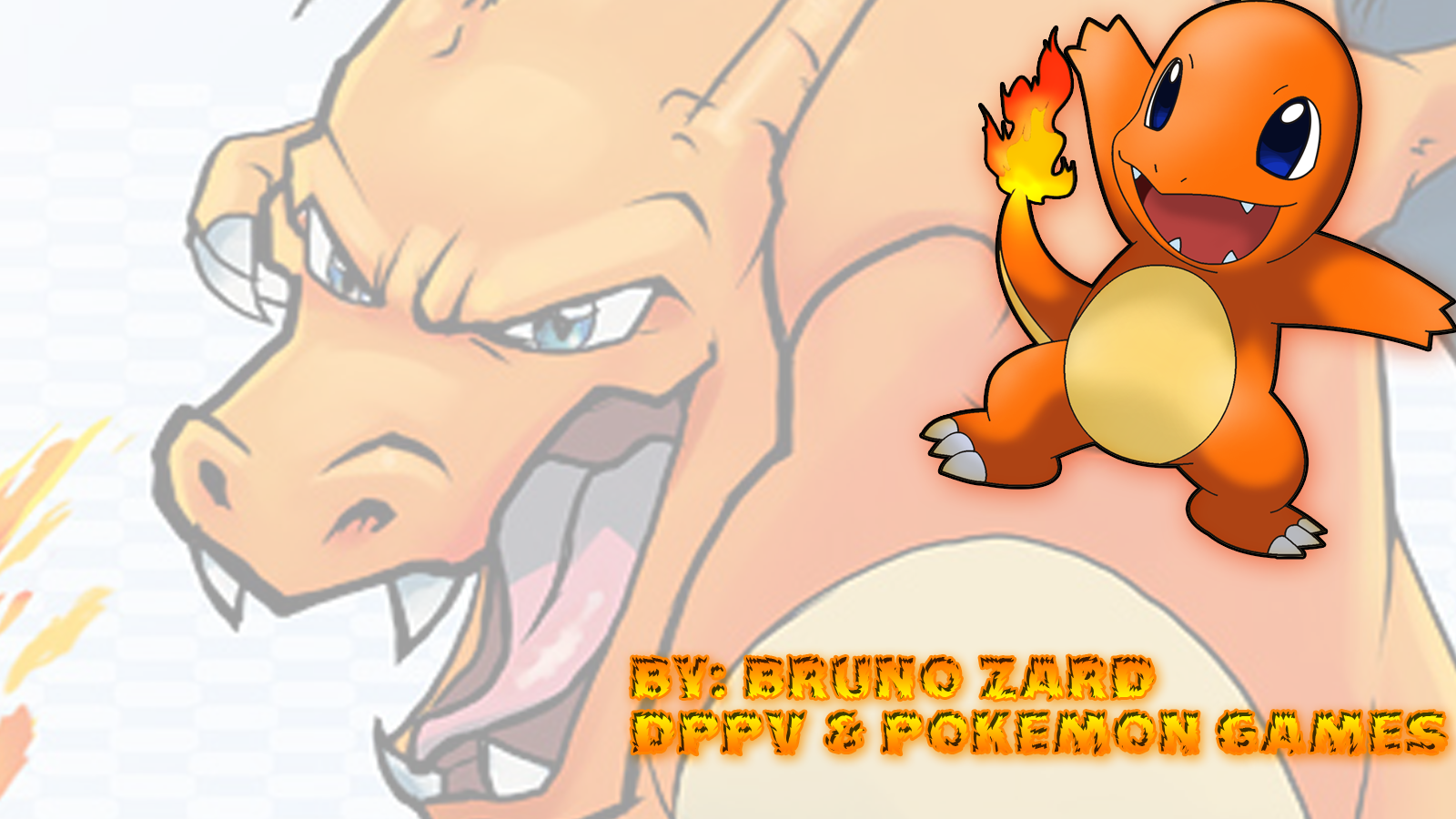http://4.bp.blogspot.com/-JbWwXkH_UTc/TcXR41LjcJI/AAAAAAAAAgs/3ze9Waoe0wE/s1600/Wallpapaer+Charizard+1.png