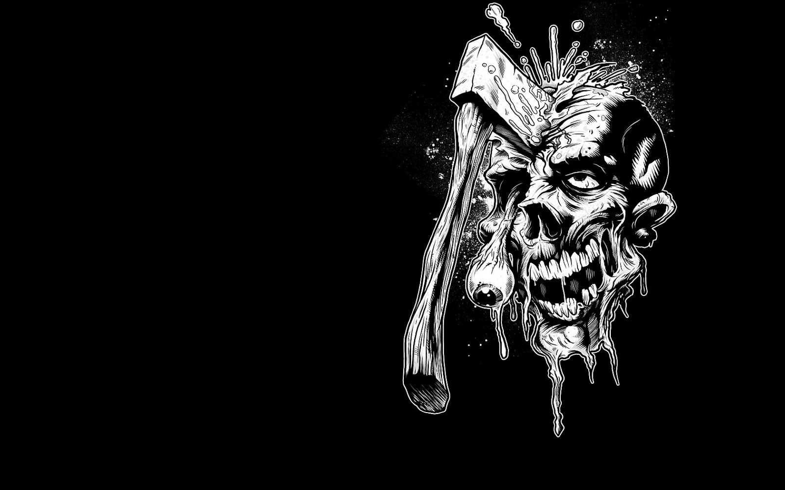 Wallpapers hd wallpapers de zombies 1920x1080 hd variados for Wallpapers animados hd