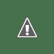 Die Rabenfrau - Puppen-Sew-Along