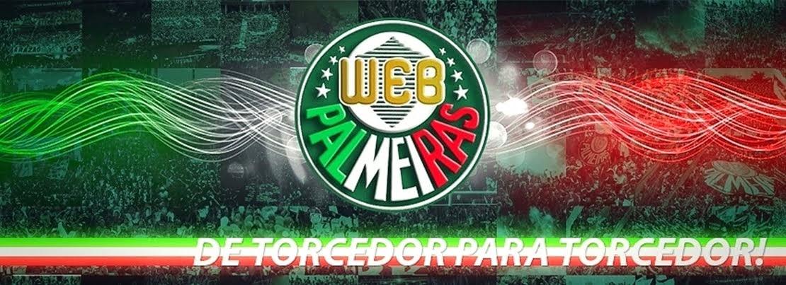Web Palmeiras