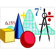 Disfruta las matemáticas