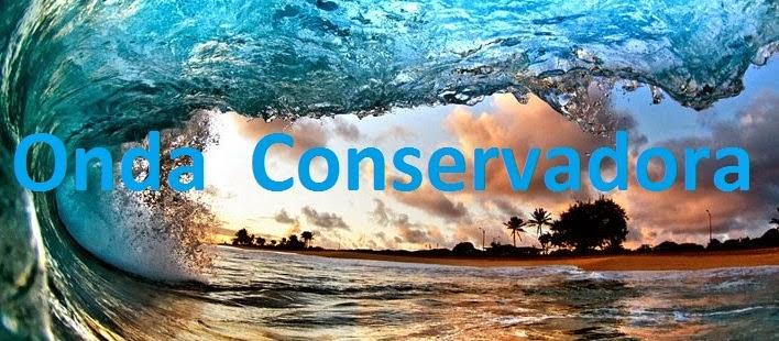 Onda Conservadora