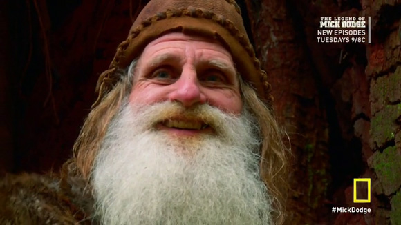 October 01 2014 posted in legend of mick dodge