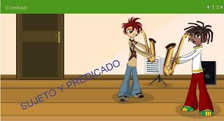 http://www.juntadeandalucia.es/averroes/carambolo/WEB%20JCLIC2/Agrega/Lengua/La%20oracion%20castellana/contenido/lcgs_oa04_es/index.html