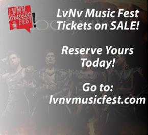 Music Festival Las Vegas LvNvMusicFest