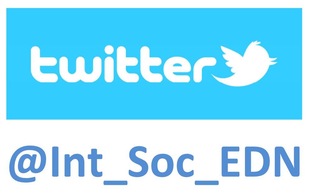 Ja tenim Twiter !!!!