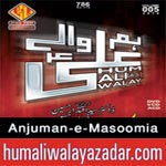 http://audionohay.blogspot.com/2014/10/hum-ali-walay-nohay-2015.html