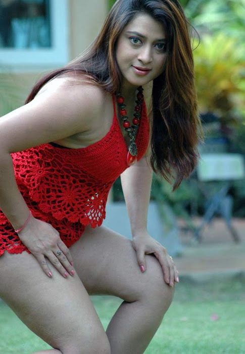 farah khan glamor in actress pics