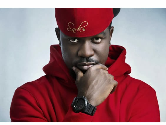 Sarkodie – You Go Kill Me (Remix
