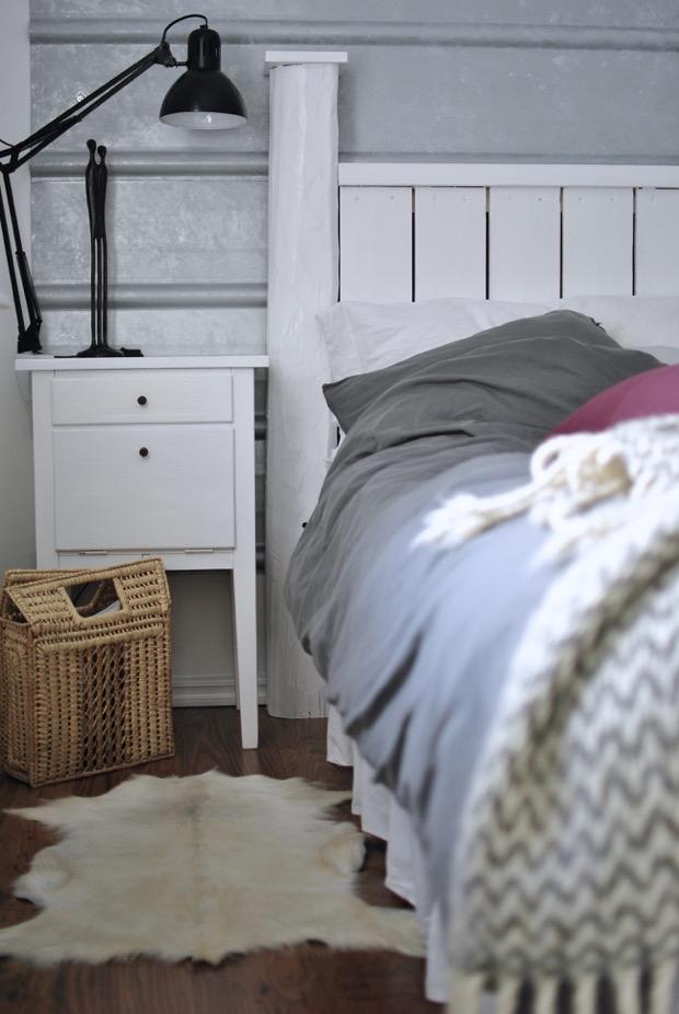 hannashantverk.blogspot.se sovrum sängbord sänggavel