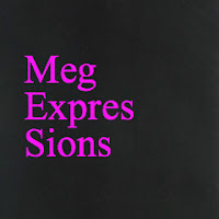 MegExpressions