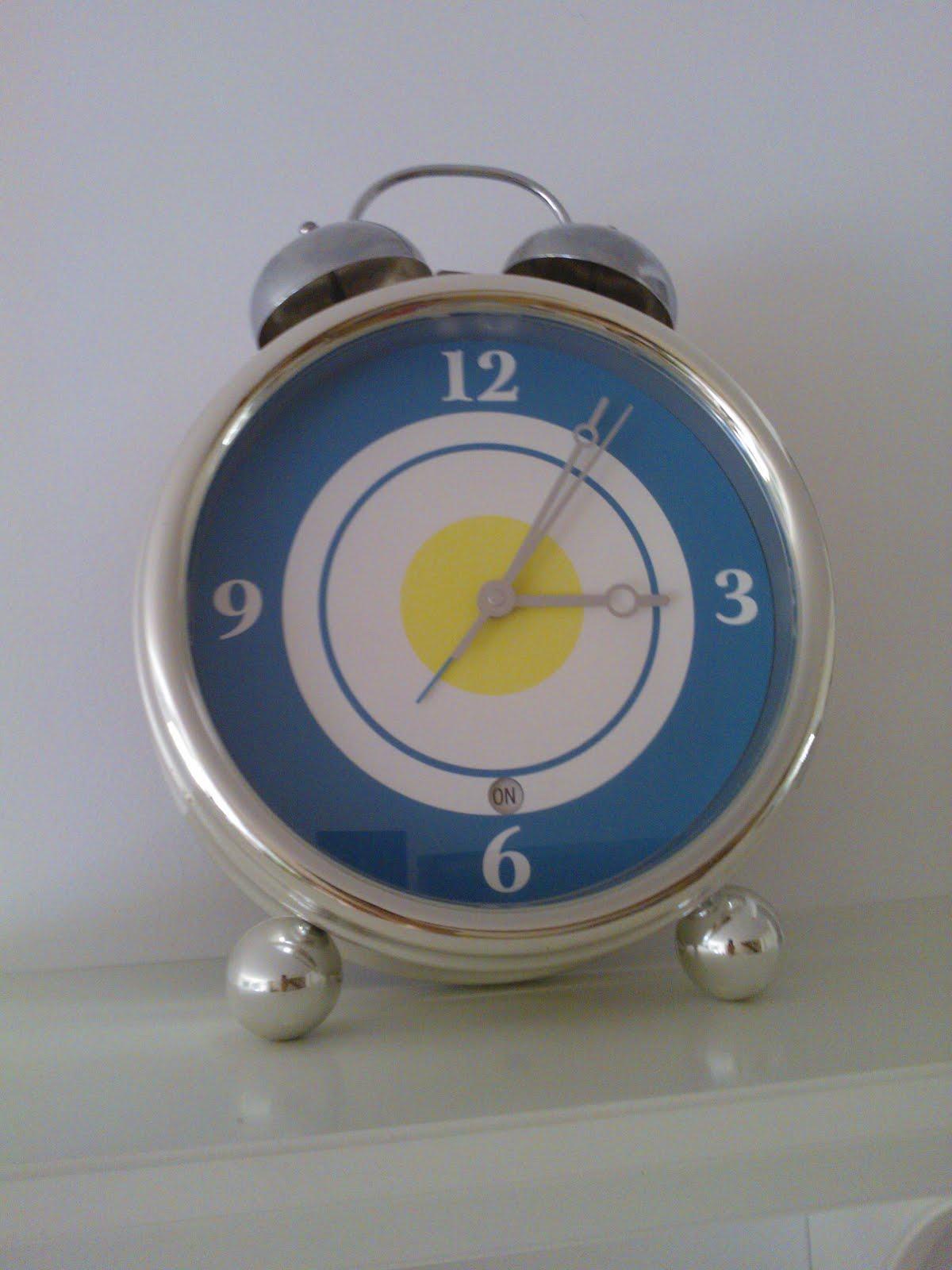 Zapisy tutaj: kliknij na zegar