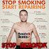 Perubahan Badan Saat Berhenti Merokok