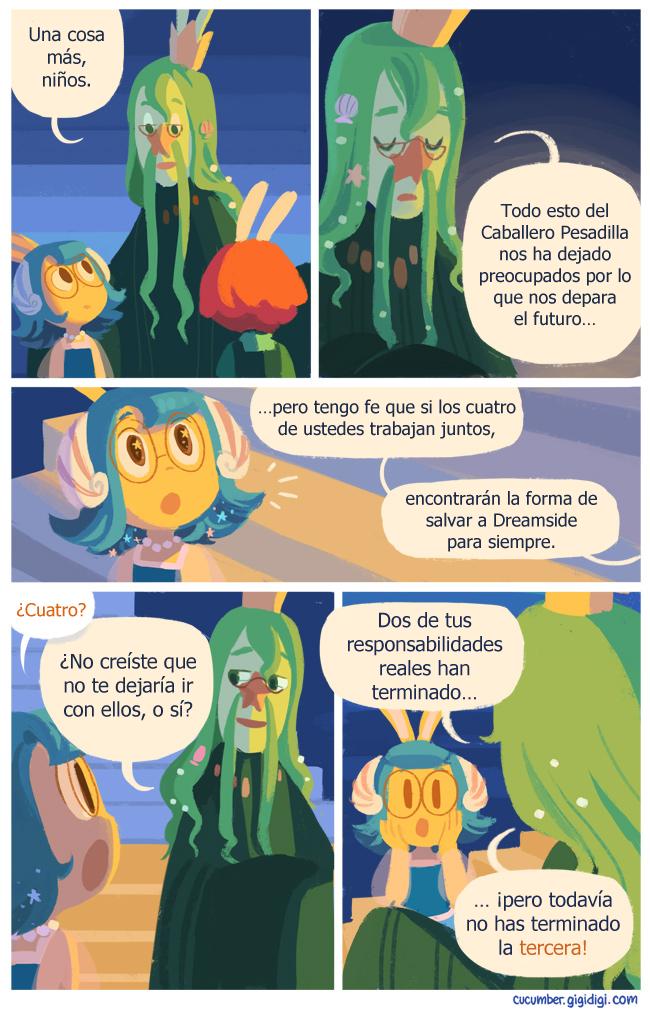 http://labusquedadecuco.blogspot.com/2015/07/0310.html