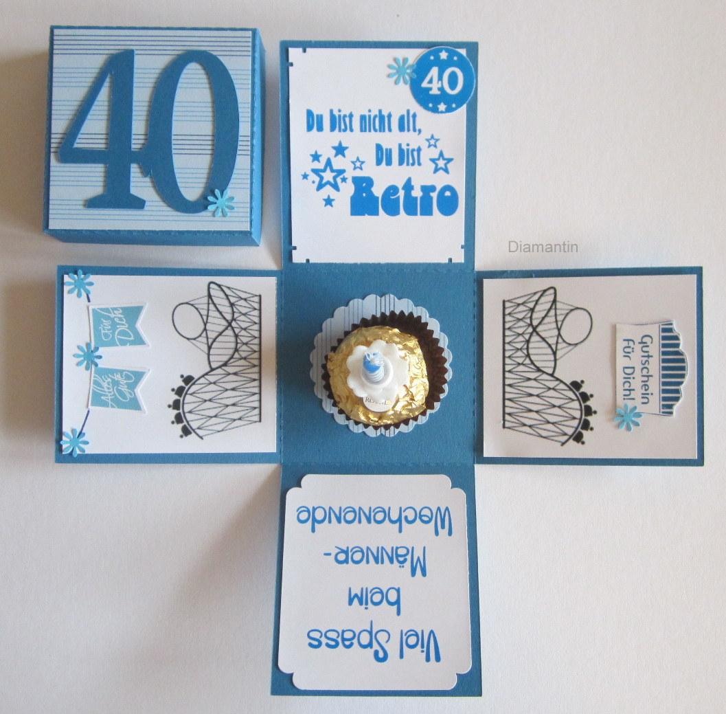 1000 bilder zu geschenkideen auf pinterest hochzeit oder und basteln. Black Bedroom Furniture Sets. Home Design Ideas