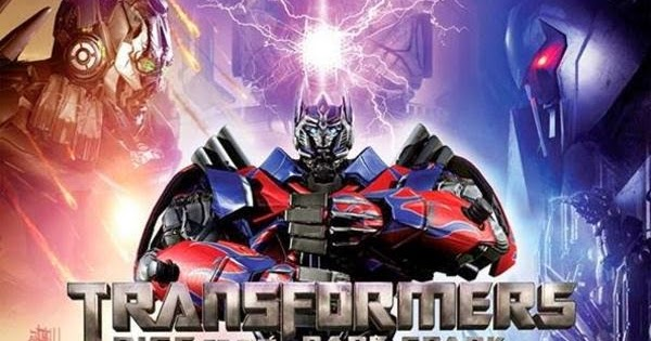 transformers live action movie blog  tflamb   transformers  rise of the dark spark bruticus trailer