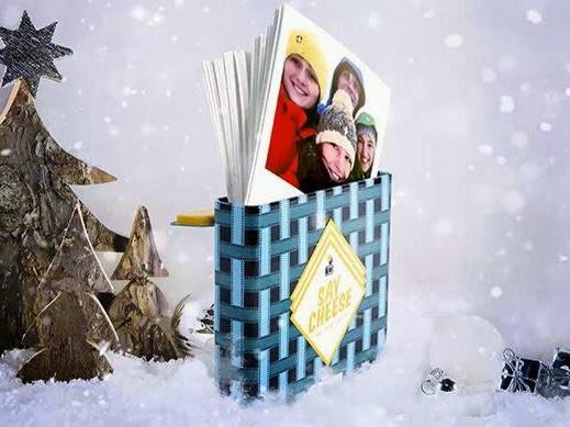 Regala Polabox de Navidad ¡sorprenderás!