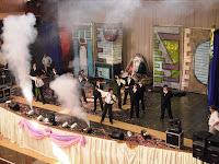 Colegio Privado de Tacna Humboldt