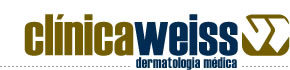 Clínica Weiss | Hugo Weiss Dermatologista
