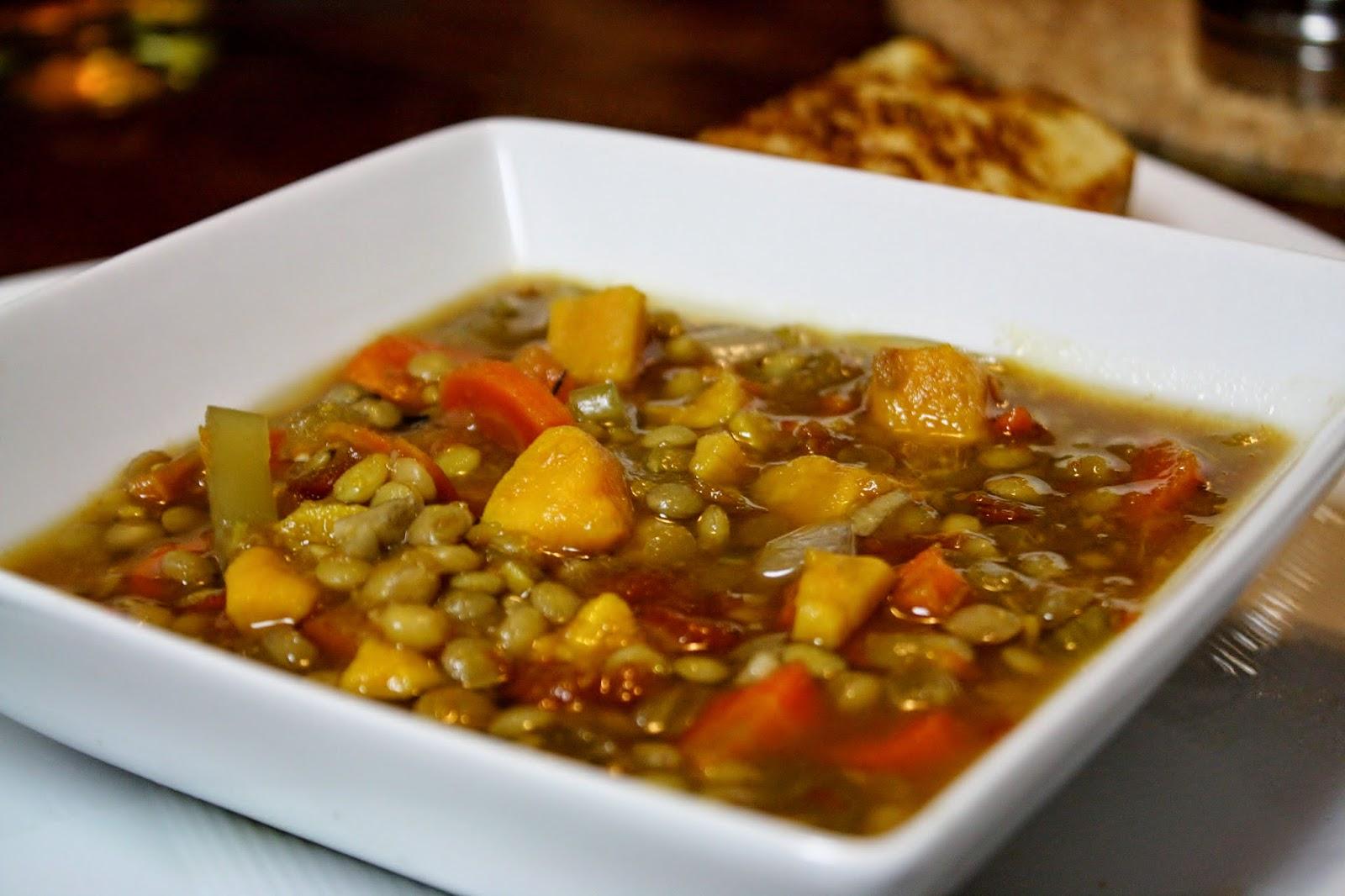 http://eatprayjuice.blogspot.com/2015/02/crock-pot-sweet-potato-lentil-soup.html