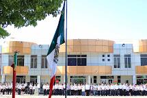 PILLERIAS EN EL AYUNTAMIENTO DE CACAHOATÁN.