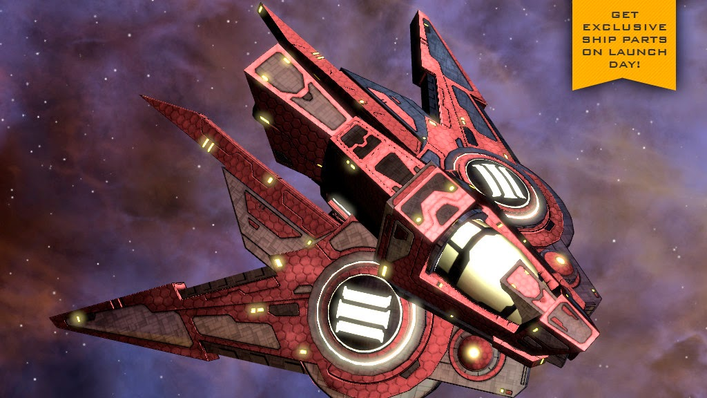 galactic civilizations 3 español mega