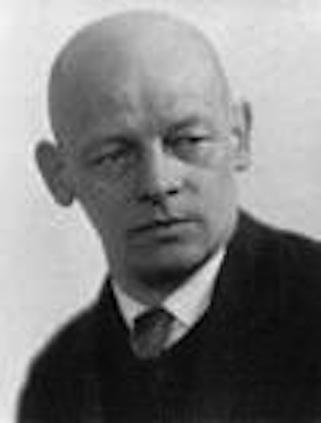 オスカー・シュレンマーの画像 p1_3
