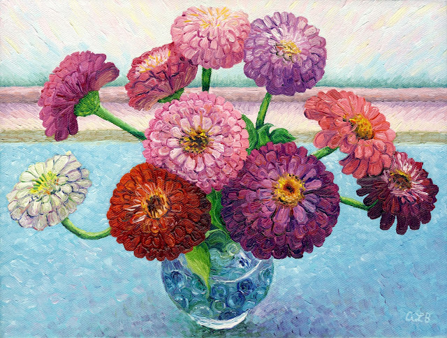https://www.etsy.com/listing/230827171/giclee-print-still-life-with-zinnias-9-x?ref=shop_home_active_3