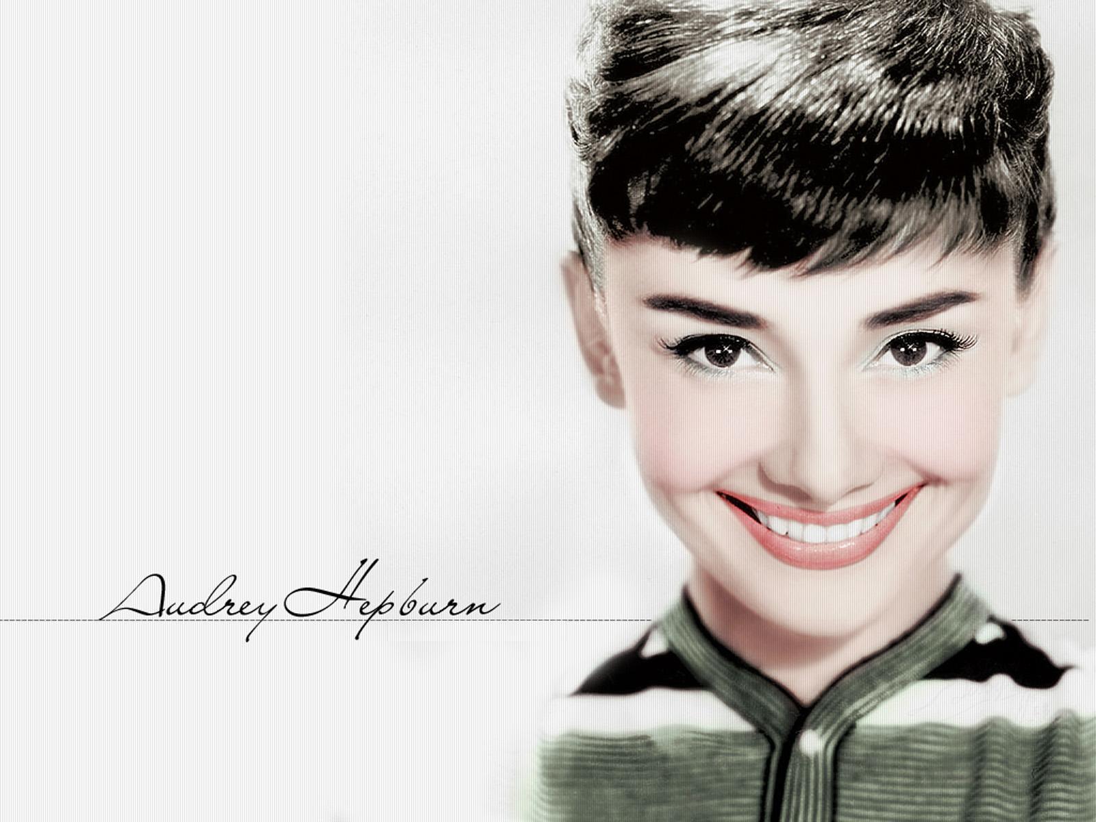 http://4.bp.blogspot.com/-JbsT5T0Kox4/TdqFtXU3_lI/AAAAAAAABws/B1LyAWqGQj4/s1600/Audrey+Hepburn+Wallpaper+24.jpg