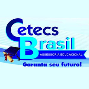 CETECS Brasil