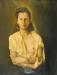 Galarina: Dalí