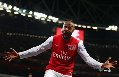 Arsenal 1 - 0 Leeds United (1)