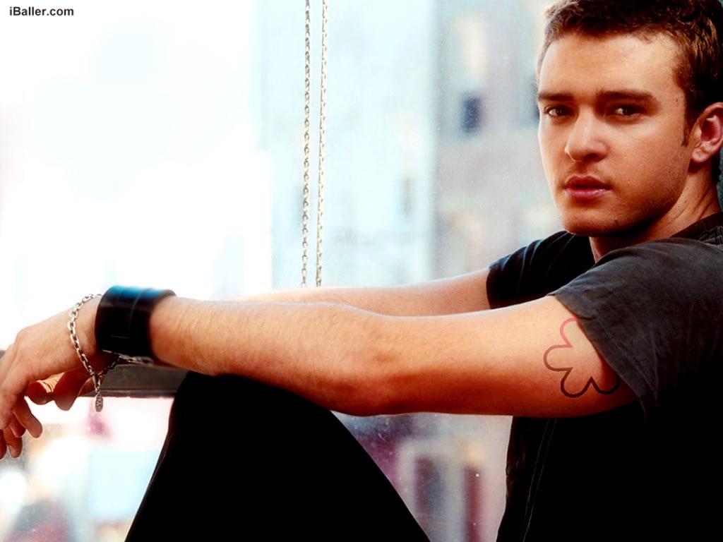 http://4.bp.blogspot.com/-JburptWShSE/T516NXc3bQI/AAAAAAAABXg/gWhi67YOxFo/s1600/Justin+Timberlake+wallpapers+6.jpg