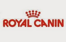 http://www.royal-canin.ee/