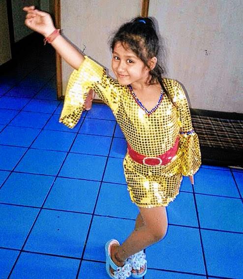 Bimal Gurung  to campaign for Anushka Chettri, Fan club to welcome DID girl in Darjeeling