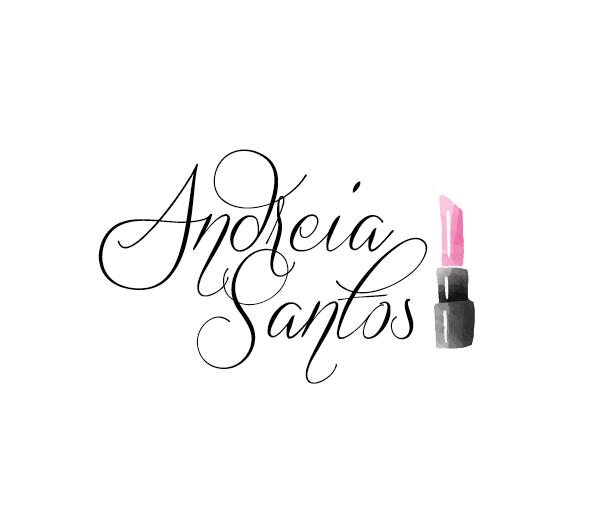 Andreia Santos I Makeup artist