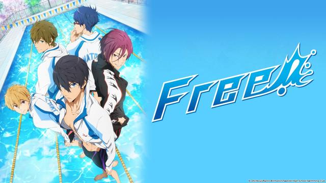 Free Anime - RequestForDownloads.blogspot.com