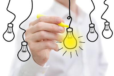 5 Ide Jenis Usaha Sampingan Yang Tidak Banyak Memakan Waktu