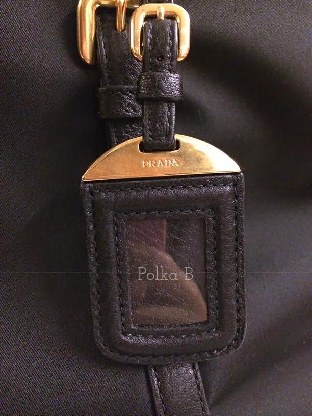 prada small nylon shoulder bag - prada tessuto leather satchel, cheap replica prada bags