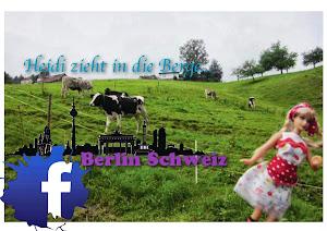 Folge Heidis Fanpage
