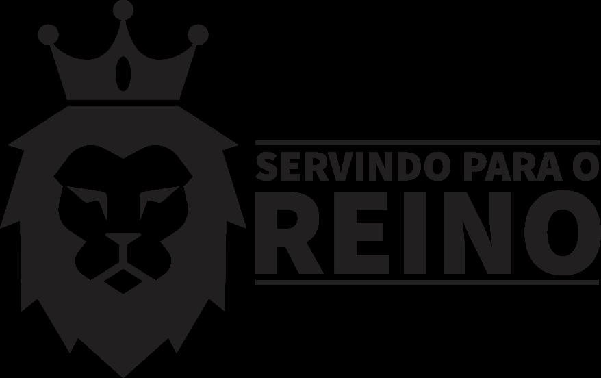 Servindo Para o Reino