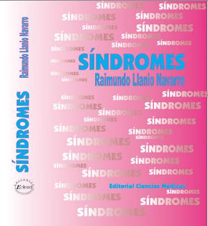 Descargar libro de Síndromes, Dr, Raimundo Llanio Navarro pdf
