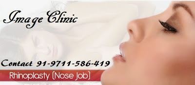 http://imageclinic.org/nose-surgery.html