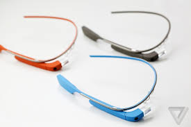 WN Update | Google Glass