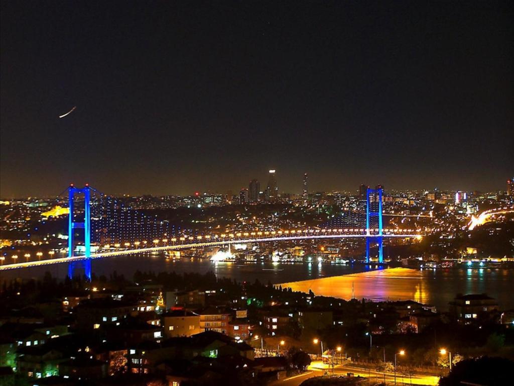 http://4.bp.blogspot.com/-Jc2rfR9f9fo/T2GQnyTd6DI/AAAAAAAAABY/wnjaPu--TuM/s1600/IstanbulWallpaper.jpeg